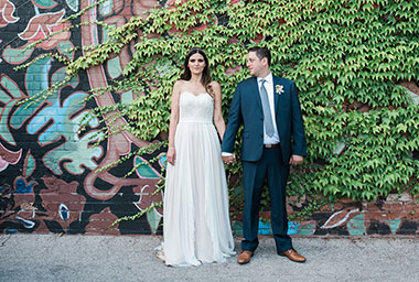 A&A_Wedding-3139-copy