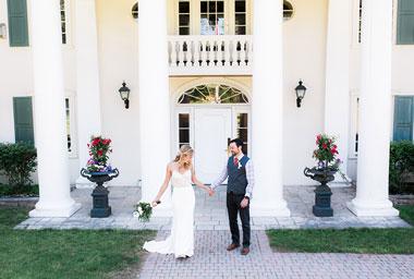 M&M_Niagara_on_the_Lake_Wedding-5680-copy