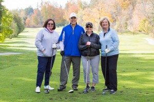 Special_olympics_golf-6750
