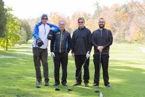 Special_olympics_golf-6769