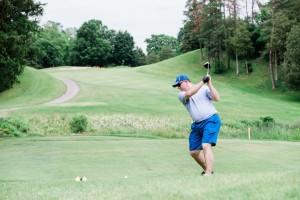 golf_tournament_2019-0127