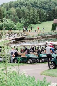 golf_tournament_2019-2768