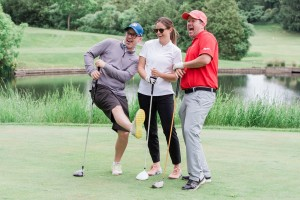 golf_tournament_2019-2871