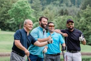 golf_tournament_2019-2945