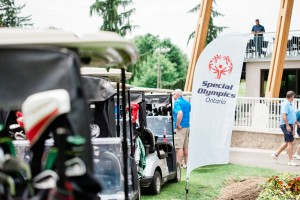golf_tournament_2019-9994