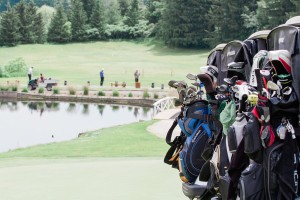 golf_tournament_2019-2796