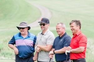 golf_tournament_2019-2854