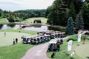 golf_tournament_2019-5207